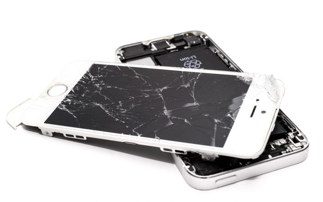 What to Know Before You Get Your Cell Phone Repaired